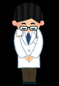 ojigi_doctor[1]